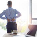 Zadbaj o zdrowy kręgosłup. Ćwiczenia redukujące ból pleców